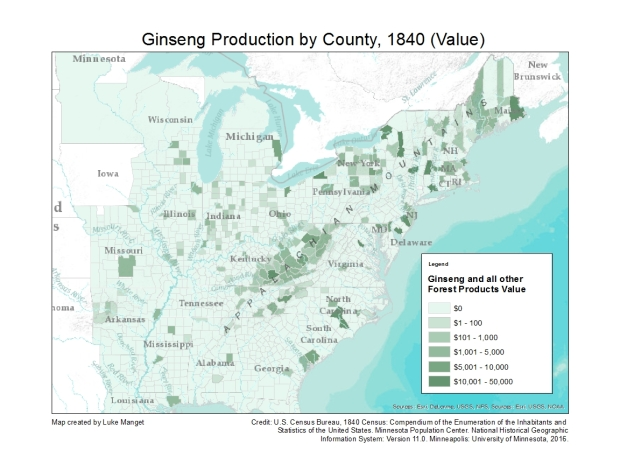 ginseng-production-by-county3