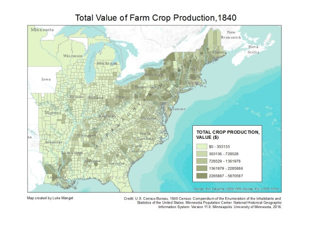 total-crop-production-1840