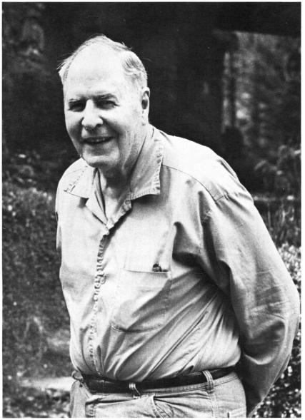 Morris Mitchell 1975