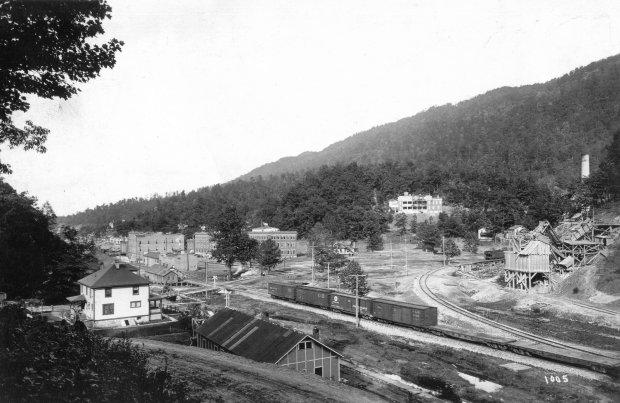 Jenkins 1912ish